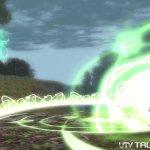 Скриншот Faxion Online – Изображение 13