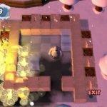 Скриншот Arctic Adventures: Polar's Puzzles – Изображение 5