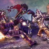 Скриншот Borderlands 2: Psycho Pack