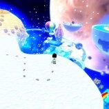 Скриншот FreezeME – Изображение 6