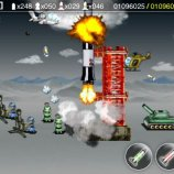 Скриншот Apache Storm - The Killing Spree – Изображение 1
