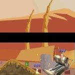 Скриншот Worms: Open Warfare 2 – Изображение 15