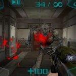 Скриншот Doom Resurrection – Изображение 11