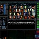 Скриншот The Temple of Elemental Evil: A Classic Greyhawk Adventure – Изображение 141