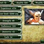 Скриншот Ravensword: The Fallen King – Изображение 13
