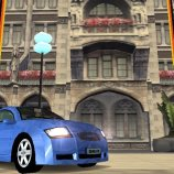 Скриншот London Racer: World Challenge