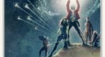 Стражи Галактики: хулиганский шедевр - Изображение 7