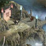 Скриншот Might & Magic: Heroes Online – Изображение 5