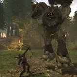 Скриншот Fable