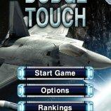 Скриншот Dodge Touch