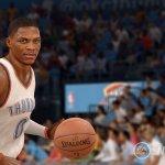 Скриншот NBA Live 16 – Изображение 12