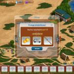 Скриншот Fishing Paradise 3D – Изображение 1