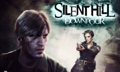 Видеорецензия на Silent Hill: Downpour