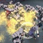 Скриншот Naruto Shippuden: Ultimate Ninja Impact – Изображение 35