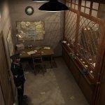 Скриншот Stroke of Fate, A – Изображение 23