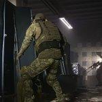 Скриншот Escape From Tarkov – Изображение 216
