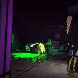 Скриншот WASTED – Изображение 4