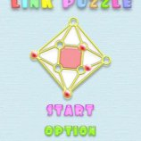Скриншот Link Puzzle – Изображение 3