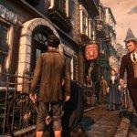 Скриншот Sherlock Holmes: Crimes & Punishments – Изображение 18
