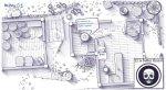 Nekki и PinkApp выбрали проект для инвестирования с GamesJamKanobu - Изображение 6
