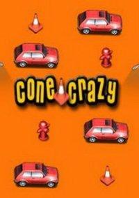 Обложка Cone Crazy