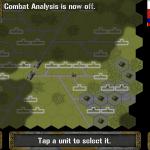 Скриншот Tank Battle: Blitzkrieg – Изображение 2