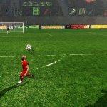 Скриншот Global Soccer – Изображение 35