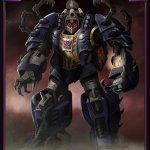 Скриншот Transformers Mobile – Изображение 4