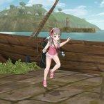 Скриншот Atelier Totori: The Adventurer of Arland – Изображение 44