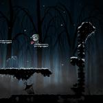 Скриншот GRiEF – Изображение 2