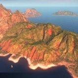 Скриншот World of Warships – Изображение 9