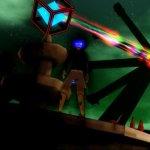 Скриншот Master Reboot – Изображение 7
