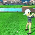 Скриншот Big League Sports (2011) – Изображение 4