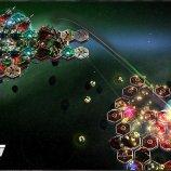 Скриншот Space Run