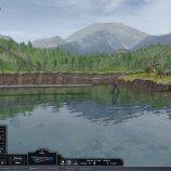 Скриншот Bridge It
