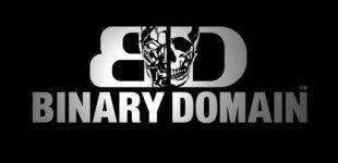 Binary Domain. Видео #6