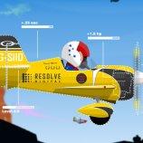 Скриншот Ace Flyer