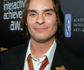 Арт-директор серии BioShock ушел к создателям The Unfinished Swan