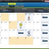 Скриншот Football Manager 2013 – Изображение 8