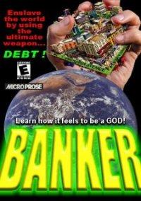 Обложка Banker