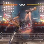 Скриншот Dead or Alive 5 Ultimate – Изображение 20