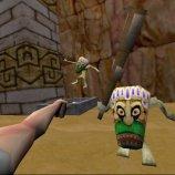 Скриншот Montezuma's Return – Изображение 7