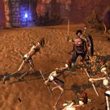 Скриншот Dungeon Siege 3: Treasures of the Sun – Изображение 2