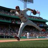 Скриншот MLB 14: The Show – Изображение 7