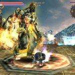 Скриншот Rakion: Chaos Force – Изображение 17