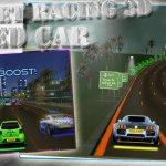 Скриншот Street Racing 3D - Speed Car – Изображение 5