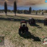 Скриншот Farm Machines Championships