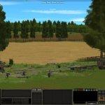 Скриншот Combat Mission: Battle for Normandy Commonwealth Forces – Изображение 14