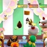 Скриншот PokéPark 2: Wonders Beyond – Изображение 25