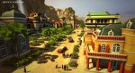 Tropico 5 предстала во всей красе на 45 новых снимках  - Изображение 2
